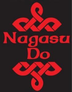 nagasudo-logo